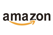 logos_estrategicos_amazon