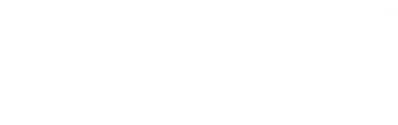 logo gx evolution 3